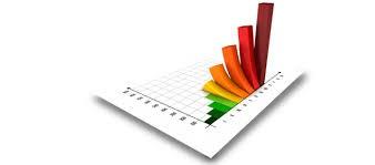 دراسة تحليلية - وَإِنْ مِنْ أَهْلِ الْكِتَابِ