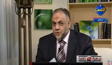 مصر في مرمى القاديانية الأحمدية