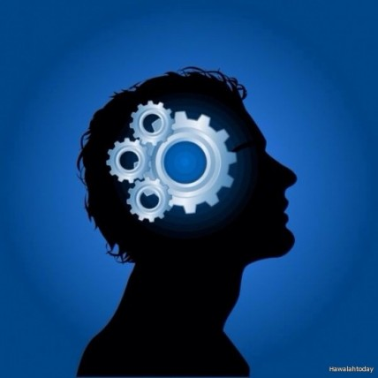 تقريع العقول العمياء وردّ شبهة قوله تعالى أَوْ تَرْقَى فِي السَّمَاءِ