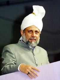 Menteri Agama Suryadharma Baru Bisa Menangis di Tasik dan Belum Tepati Janji Bubarkan Ahmadiyah
