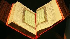 معنى الخلو بحسب آيات القرآن الكريم و اللغة