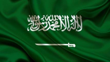 """أحزاب باكستانية تحذر السعودية من احتمال تسلل """"قاديانيين"""" لمكة والمدينة"""