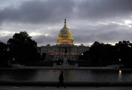 الكونغرس الأميركي يشكل مجموعة لحماية الطائفة الأحمدية