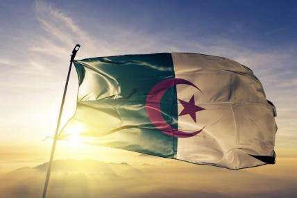 القبض على أعضاء من الطائفة الأحمدية في الجزائر