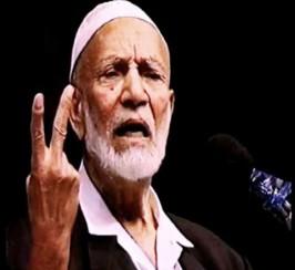 الرأي القاطع للشيخ أحمد ديدات في القاديانية