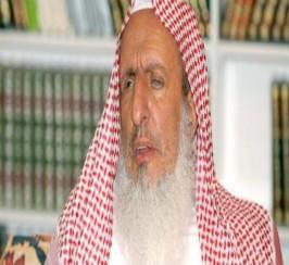 فتوى الشيخ ابن باز رحمه الله بوجوب فسخ عقد النكاح عند إعتناق الزوج دين القاديانية