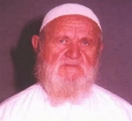 فتوى الشيخ الألباني في القاديانية (الأحمدية)