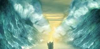 تناقض الميرزا في عدد معجزاته