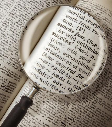 Tips Menghindari dan Membendung Aliran Sesat serta Pemurtadan