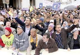 """إندونيسيا تحظر أفكار """"الأحمدية"""" بعد تظاهرة لإسلاميين"""