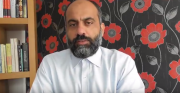 فراسة الميرزا غلام أحمد