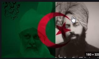 الدولة الجزائرية تسل سيفها على الطائفة الاحمدية