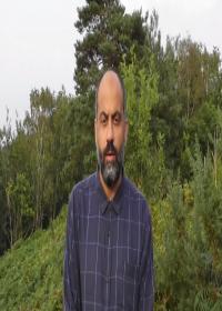 توبة هاني طاهر واعلان خروجه من الأحمدية