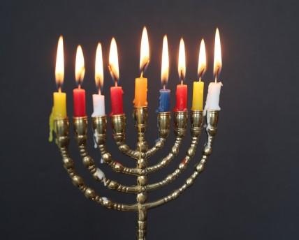وزراة الخارجية الصهيونية تروج للجماعة الاحمدية