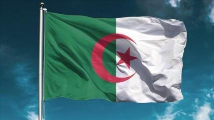 """"""" الحرب على """"الأحمديين"""" تتواصل في الجزائر"""