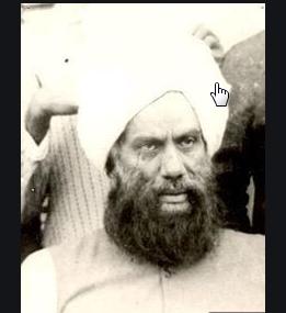 المسيحية الإسلامية القاديانية الملقبة بالأحمدية