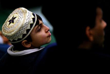 حكم التعامل مع القادياني الذي يدعي الإسلام