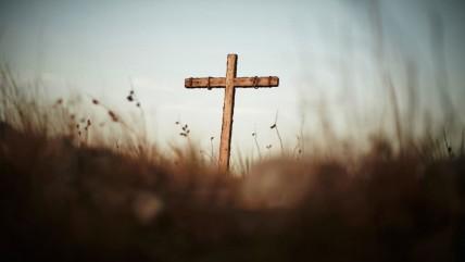 هل عيسى حي أم ميت وهل رفع إلى السماء ؟