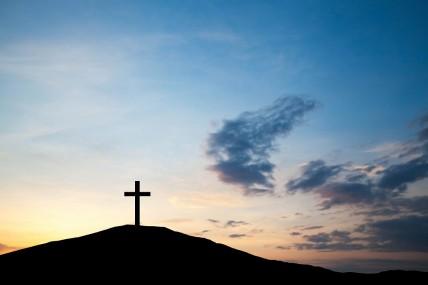رفع المسيح عليه السلام